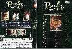 miniatura Poldark 1976 Primera Parte Volumen 01 05 Por Ximo Raval cover dvd