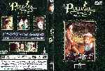 miniatura Poldark 1976 Primera Parte Volumen 01 Por Ximo Raval cover dvd