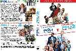 miniatura Poli De Guarderia Poli De Guarderia 2 Custom Por Lolocapri cover dvd