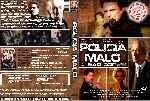 miniatura Policia Malo Custom Por Sniper0285 cover dvd