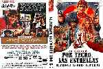 miniatura Por Techo Las Estrellas Custom Por Lolocapri cover dvd