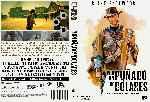 miniatura Por Un Punado De Dolares Custom V4 Por Bug2 cover dvd