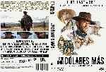 miniatura Por Unos Dolares Mas Custom V3 Por Bug2 cover dvd