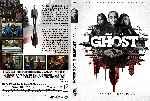 miniatura Power Book Ii Ghost Temporada 01 Custom Por Lolocapri cover dvd
