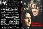 miniatura Quien Teme A Virginia Woolf Custom Por Joseillo75 cover dvd