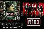 miniatura R100 Custom Por Mackintosh cover dvd