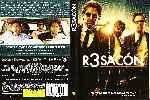 miniatura R3sacon Por Duquesa cover dvd