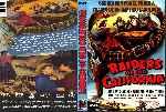 miniatura Raiders Of Old California Custom Por Jonander1 cover dvd