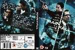 miniatura Rain Fall Custom Por Pepeponpin cover dvd