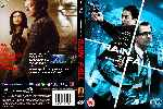 miniatura Rain Fall Custom V2 Por Jonatan Casas cover dvd