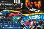 miniatura Rapido_Y_Furioso_Mas_Rapido_Mas_Furioso_Region_1_4_Por_Silver2005 dvd