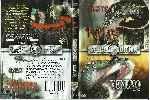 miniatura Ratas Veneno Region 1 4 Por Ernesto3573 cover dvd
