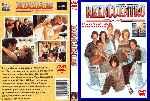 miniatura Reencuentro 1983 Custom Por Jovihi cover dvd