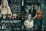 miniatura Relic Custom Por Lolocapri cover dvd