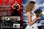 miniatura Revenge 2011 Temporada 03 Custom Por Lolocapri cover dvd