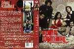 miniatura Roma Criminal Temporada 01 Custom V2 Por Lolocapri cover dvd