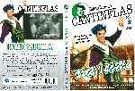 miniatura Romeo Y Julieta 1943 V2 Por Joseluis17 cover dvd