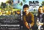 miniatura S I S Unidad Especial De Investigacion Region 1 4 Por Taurojp cover dvd