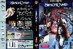 miniatura S O S Equipo Azul Custom Por Junior37 cover dvd