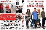 miniatura S O S Familia En Apuros Custom Por Sorete22 cover dvd
