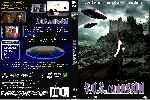miniatura S O S Invasion Custom Por Jhongilmon cover dvd