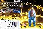 miniatura S O S Vecinos Al Ataque Custom Por Castortroy2 cover dvd