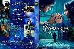 miniatura Saawariya Custom Por Matojin cover dvd