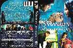 miniatura Saawariya Region 4 Por Mbazanr cover dvd