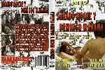 miniatura Sabado Noche Y Domingo Manana Por Werther1967 cover dvd