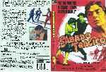 miniatura Sabado Tragico Por Joseluis17 cover dvd