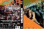 miniatura Sanandresito Custom Por Gaelosolcon cover dvd