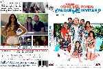 miniatura Si Saben Como Me Pongo Pa Que Me Invitan Custom Por Pmc07 cover dvd