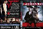 miniatura Sin Piedad 2019 Custom Por Lolocapri cover dvd