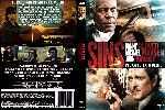 miniatura Sins Custom Por Lolocapri cover dvd