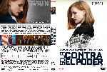 miniatura Sola Contra El Poder Custom Por Albertolancha cover dvd