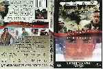 miniatura Soldado Anonimo Nacido El Cuatro De Julio Region 1 4 Por Ernesto3573 cover dvd