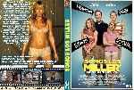 miniatura Somos Los Miller Custom Por Leordaz cover dvd