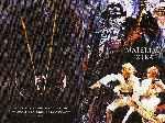 miniatura Star Wars Material Extra Inlay 02 Por Hersal cover dvd
