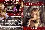 miniatura Stephanie Custom Por Dajjuarez cover dvd