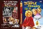 miniatura Stowaway 1936 Por Ogiser cover dvd