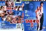 miniatura Taboo_2_Xxx_Por_Virago535lui dvd