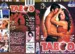 miniatura Taboo Xxx Por Virago535lui cover dvd