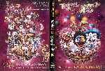 miniatura Takolo Pirritx Eta Porrotx Katxiporreta Por Pred10 cover dvd