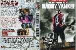 miniatura Talento De Barrio Region 1 Por Matojin cover dvd