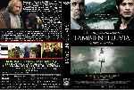 miniatura Tambien La Lluvia Custom Por Jonander1 cover dvd