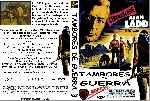 miniatura Tambores De Guerra 1954 Custom Por Snake36 cover dvd
