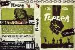 miniatura Tepepa Custom Por Bug2 cover dvd