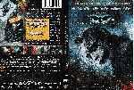 miniatura The Dark Knight El Caballero De La Noche Edicion Especial Region 4 Por Mithandril cover dvd