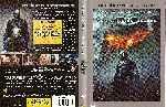 miniatura The Dark Knight El Caballero Oscuro Edicion Especial 2 Discos Por Flaj cover dvd