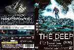 miniatura The Deep Custom Por Pmc07 cover dvd